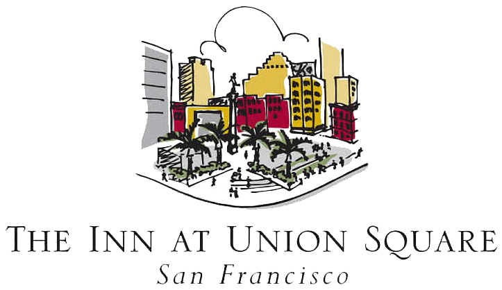 The Inn At Union Square Logo