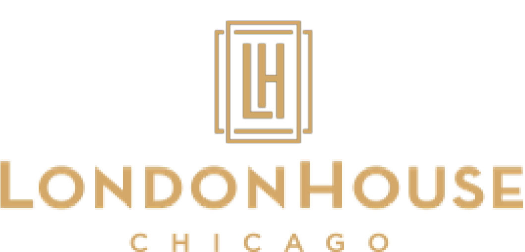 LondonHouse Chicago Logo
